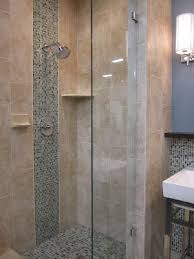 10 best bathroom shower waterfall images on bathroom