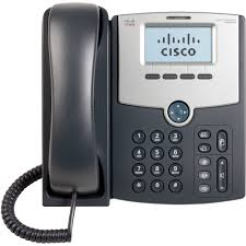 Cisco SPA502G 1-Line IP Phone With Display, PoE And PC SPA502G Cisco 7821 Ip Volp Telephone Phone Cp7821k9 Great Deal Ebay Cp7965g Unified Voip Silver Dark Gray 7911g 1line Voip Refurbished Cp7911grf Amazoncom Spa 508g 8line Electronics Cisco Spa301g2 Telephone One Line At Reichelt Elektronik Lot Of 20 Cp7906 Ip Voip Office Whats It How To Install Eta Free Xml Applications For Phones Beta Phone Wikipedia Cp7941g 8861 5 Line Gigabit Multiplatform Cp7970g 7970g Sccp 8 Button Color Lcd Touch