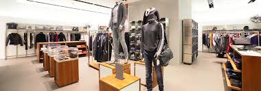 Get The Most Out Of Your Retail Store With Visual Merchandising