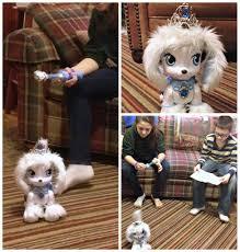 Palace Pets Pumpkin by Top Toys For Christmas Disney Princess Palace Pets Magic Dance