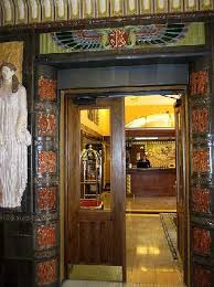 11 best deco imperial hotel prague images on