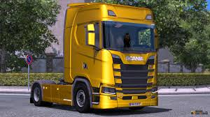 The Game Euro Truck Simulator 2: Mods, Discussions, News, All For ... Scs Softwares Blog American Truck Simulator Heads Towards New Euro 2 Gameplay 8 Forklift Transport To Ostrava Pc Game Free Download Menginstal Free Simulation Android Usa Gratis Italia Steam Steam Digital American Truck Simulator Screenshots Mods Vive La France Free Download Cracked Offline Pambah Cporation High Power Cargo Pack On Uk Amazoncouk Video Games