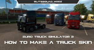 Euro Truck Simulator 2- How To Make A Truck Skin - YouTube Davehaxcom The Coca Cola Truckcoke Lorrychristmas Decoration Make A Wish And American Trucks Team Up To Deliver Custom Obs Ford An Annual Truck Convoy In Lancaster Pa Helps Raise Money For Sick Box Dump Truck Emilia Keriene Covers How To Bed Cover Tonneau Build Duck Moose Android Apps On Google Play Day The Life Cboard Fire Aerocaps Pickup Trucks Little Family Fun Buildatruck Just Car Guy Did Desoto Ever Make A I Know That Though So Was Bored Made My Minecraftcan At Least Get Battery Powered Easy Simple Toy