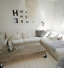 canapé diy canapé d angle confortable pour plus de moments conviviaux