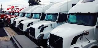 Buy Used Truck For Reasonable Price | Get Latest Vehicle Updates Here Selling Scrap Trucks To Cash For Cars Vic Diesel Portland We Buy Sell Buy And Sell Trucks Junk Mail 10x 4 Also Vans 4x4 Signs With Your The New Actros Mercedesbenz Why From Colorados Truck Headquarters Ram Denver Webuyfueltrucks Suvs We Keep Longest After Buying Them Have Mobile Phones Changed The Way Used Commercial Used Military Suv Everycarjp Blog
