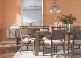 Ethan Allen Dining Room Chairs by Dining Room Amazing Ethan Allen Dining Room Chairs Home Design