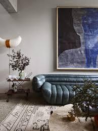 100 Coco Interior Design Best And Fairest 2019 Belle Republic Awards