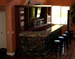 Natural Brown Nuance Inside The Home Wall Bars That Has Modern ... Home Bar Ideas 37 Stylish Design Pictures Designing Idea A Guide For Kitchen Island With Breakfast And Granite Top Bar Stunning Red Glossy Black Irish Pub Custom Cabinetry By Ken Leech Portable Mini Fniture Chairs Stainless Oak Wood Granite Top With Brass Rail And Canopy How To Build Basement In Your Homes Plans For Fabulous Curved Brown Honed Countertop Small Tables Sets Cemetery Vase Flower Lowes Countertops Best Wooden The Drinks Are On House Bars
