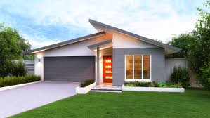 Urban 179 | New Urban Homes Skillion Roof House Plans Apartments Shed Style Modern Beach Designs Preston Urban Homes Tasmania House Builders In The Provoleta Direct Wa Design Ideas Pictures Remodel And Decor Google New Home Redland Bay Impact Drafting Granny Flats Facades Mcdonald Jones Storybook Split Level Simple Roofing Also Types Architecture A Why I Love This Roof Design Reno Mumma Most Affordable Wrought Iron Gates And Houses Pinterest