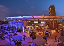 12 Best Rooftop Bars In San Francisco Union Square Bars Kimpton Sir Francis Drake Hotel Omg Quirky Gay Bar Dtown San Francisco Sfs 10 Hautest Near 7 In To Get Your Game On Ca Top Bars And Francisco The Cocktail Heatmap Where Drink Cocktails Right Lounge Near The Moscone Center 14 Of Best Restaurants 5 Best Wine Haute Living Chambers Eat Drink Ritzcarlton