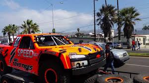 2017 Robby Gordon Baja 500 HD Trophy Truck - YouTube Diesel In Bloom Kat Von D Me The Baja 250 Exfarm Truck Is Baddest Pickup At Detroit Show Robby Gordon To Debut Super Trucks X Games Set Start 5th 48th Annual Baja 1000 Race King Shocks Help Conquer Score 500 With Nine Class Wins And Off Road Classifieds Geiser Bros Tt 2015 Qualifying Trophy Youtube 2018 Lake Elsinore Stadium Announce New Eeering Mcachren Tim Herbst Leading 30 Into