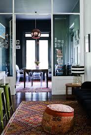 melbourne home design elements