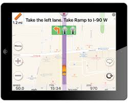 SmartTruckRoute2 Truck Navigation - Loads & IFTA - Android Apps On ... 2017 Truck Stop At Arts Riot Farrell Distributing News Twentyfour Hours A Pacific Standard Fuel Finder Shell Australia Locator 50 Para Android Descgar Fleet Cards Small Business Card Otr Manolitos Food Loves Trucker Path Stops Weigh Stations Apps On Gps Tracker Tk103a Quadband Sd Card Crawler Car Avl This Morning I Showered At Girl Meets Road Smarttruckroute2 Navigation Loads Ifta On Farmlands
