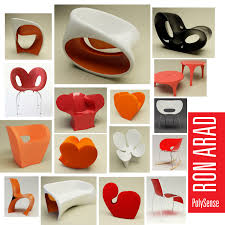Polygons That Make Sense: March 2011 Mt1 Armchair Ron Arad Armchair Mt3 Fpe Fantastic Plastic Elastic 1997 Chair Arad Valuations Browse Auction Results Meartocom Polygons That Make Nse March 2011 Fniture Chairs Sofas Tables More 65 For Space Age Sedia Rocking By For Driade Mt1 Lounge Switch Modern Hivemoderncom Little Albert 3d Model 25 C4d Max Victoria Table 15 Obj