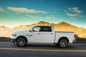 2014 Ram 1500 Ecodiesel | Auto Insight | Pinterest | Diesel, 2014 ... Dieseltrucksautos Chicago Tribune Review Nissans Gas V8 Titan Xd Has A Few Advantages Over Tow Shop Manual Service Repair Dodge Ram Truck Chilton Book Pickup Bds Suspension 6 Lift Kit For 32018 Dodge Ram 1500 Gas Vs Diesel Trucks Which Should You Buy Youtube 2017 Gmc Sierra Denali 2500hd 7 Things To Know The Drive Top 5 Pros Cons Of Getting Pickup Truck Ford Super Duty F250 F350 Review With Price Torque Towing Engine Vs
