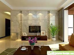 Small Living Room Tiles Design For Tile Designs Floors