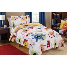 Kids Bedroom Sets Walmart by Walmart Bed In A Bag Kids Ktactical Decoration