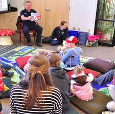 Children's Programs Start Wednesday At Bayfield Library Amazoncom Kid Motorz Fire Engine 6v Red Toys Games Abc Firetruck Song For Children Truck Lullaby Nursery Rhyme Kids Channel Fire Truck Car Wash Song Children Learning 2 Seater One Little Librarian Toddler Time Trucks Learning Street Vehicles Learn Cars Trucks Colors With Sports Happenings Blog Sunshine Corners Inc Space Planets Names Solar System Songs Nursery Rhymes Daron Fdny Ladder Lights And Sound Vtech Go Smart Wheels Review Adorable Affordable Unbreakable