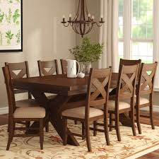Square Dining Set For 8 You'll Love In 2019   Wayfair Dorel Living Andover Faux Marble Counter Height 5 Pc Ding Set Denmark Side Chair Designmaster Fniture Ava Sectional Cashew Hyde Park Valencia Rectangular Extending Table Of 4 Button Back Chairs Room Big Sandy Superstore Oh Ky Wv Hampton Bay Oak Heights Motion Metal Outdoor Patio With Cushions 2pack Sofa Usb Charging Ports Intercon Nantucket Transitional 7 Piece A La Carte And Liberty