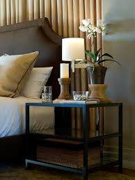 How To Decorate End Tables In Bedroom Stylish Decorating Ideas