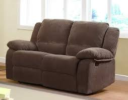 Double Reclining Sofa Slipcover by Dual Reclining Sofa Covers Militariart Com