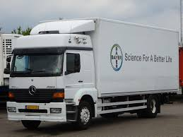 MERCEDES-BENZ ATEGO 1828 L MANUAL / CLOSED BOX / EURO 2 Closed Box ... Mercedes Benz Atego 4 X 2 Box Truck Manual Gearbox For Sale In Half Used Mercedesbenz Trucks Antos Box Vehicles Commercial Motor Mercedesbenz Atego 1224 Closed Trucks From Russia Buy 916 Med Transport Skp Year 2018 New Hino 268a 26ft With Icc Bumper At Industrial Actros 2541 Truck Bovden Offer Details Rare 1996 Mercedes 814 6 Cylinder 5 Speed Manual Fuel Pump 1986 Benz Live In Converted Horse Box Truck Brighton 2012 Sprinter 3500 170 Wb 1owner 818 4x2 Curtainsider Automarket A 1926 The Nutzfahrzeu Flickr