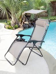 Zero Gravity Lawn Chair Menards by Zero Gravity Lawn Chair Menards 28 Images 2 Folding Zero