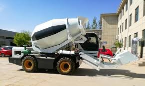 Self Loading Concrete Mixer Truck Sale - Perkins Engine And ... China Sinotruck Howo 6x4 9cbm Capacity Concrete Mixer Truck Sc Construcii Hidrotehnice Sa Triple C Ready Mix Lorry Stock Photos Mixing 812cbmhigh Quality Various Specifications And Installing A Concrete Batching Plant In Africa Volumetric Vantage Commerce Pte Ltd 14m3 Manual Diesel Automatic Feeding Cement This 2400gallon Cocktail Shaker Driving Across The Country Is Drum Used Mobile Mixers