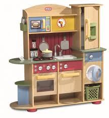 fisher price play kitchen