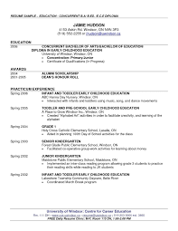 Resume For Caregivers Free One Page Resume Templates Caregiver ... Elderly Caregiver Resume Beautiful 53 New Pmo Manager Sample Arstic How To Write A Perfect Examples Included 79 Summary In Home Pdf Family Astonishing Daycare Worker Inspirational Alzheimers Quotes Samples Elegant Cover Letter All About Pin By Joanna Keysa On Free Tamplate Job Resume Examples Example Netteforda Live Kobcarbamazepiwebsite Caregiver Example Duties Sample Customer