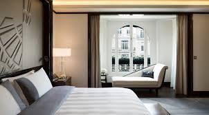 the peninsula luxury 5 hotel