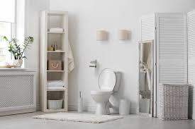 hygiene im bad diese fehler lassen sich leicht vermeiden