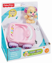 Fisher-Price Laugh & Learn Sis' Learning Car Fisher Price Laugh And Learn Farm Jumperoo Youtube Amazoncom Fisherprice Puppys Activity Home Toys Animal Puzzle By Smart Stages Enkore Kids Little People Fun Sounds Learning Games Press N Go Car 1600 Counting Friends Dress Sis Up Developmental Walmartcom Grow Garden Caddy
