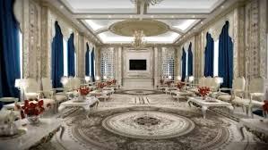 OtherInterior Design Ideas For Living Room Interior 2016