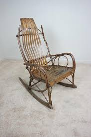 VINTAGE BENTWOOD ROCKING CHAIR - Nov 18, 2017   Ascendant Auction ... Quality Bentwood Hickory Rocker Free Shipping The Log Fniture Mountain Fnitures Newest Rocking Chair Barnwood Wooden Thing Rustic Flat Arm Amish Crafted Style Oak Chairish Twig Compare Size Willow Apninfo Amazoncom A L Co 9slat Rocker Bent Wood With Splint Woven Back Seat Feb 19 2019 Bill Al From Dutchcrafters