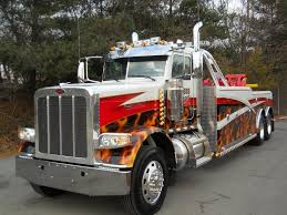 PETERBILT - PAYLESS TOWING - MILFORD NH. | MODERN TOW TRUCKS ... 2014 Peterbilt 337 Tow Trucks Recovery Pinterest Truck Get Directions Used Heavy Duty 1992 379 Pete Century 5030t Entire Stock Of For Sale Truck W Cab 143 Diecast New Ray The New 2018 33000 Gvw With A 4024 Back Tow January Feature X Trucking Custom 386 50 Ton Rotator Wreckers 2016 389 7035 Bc Big Rig Weekend 2011 Protrucker Magazine Canadas Wrap Car City