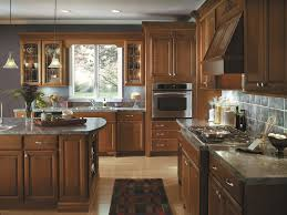 Yorktowne Cabinets Lancaster Pa by Kitchen Islands Exton Pa