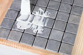 how to clean grout on tile floor bathroom shower and more