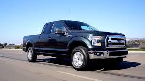 100 Blue Book On Trucks Pickup Truck KBBcom 2016 Best Buys