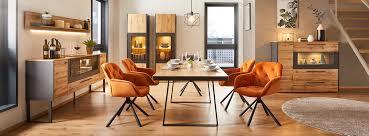mömax österreich 3 698 photos furniture