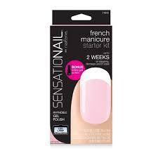 sensationail led l boots 373 best gel nails images on gel nails sensationail
