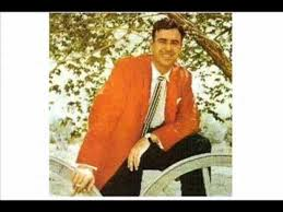 Johnny Horton Sink The Bismarck Karaoke by Johnny Horton The Mansion You Stole Cover Youtube