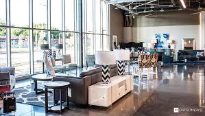 Hom Furniture Bloomington Best Furniture 2017