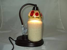 candle warmer l candle l replacement bulb np5 oil rubbed