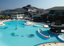 china swimming pool tile