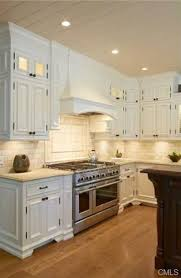 traditional white kitchen design ideas pictures zillow digs