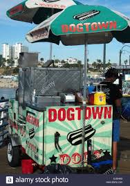 Dogtown Hot Dog Stand, Santa Monica Pier, Los Angeles, USA Stock ... Culver City Food Truck Fest Design 101 How To Build A Gourmet Trucks Dogtown Dogs Arhungercom Los Angeles Street Frenzy The Davis Dirt See The Lotus Festival And Dragon Boat Races In Echo Park Lacitypix Picky Eaters Guide Noras Dogtown Blog Sacramento Alist Musical Cover Photo Of Whitehorse Daily Star May 18 Dog Town Foods Good Day Law Teaching Old New Tricks Decoded Social Media Helped Forge Americas Culture March Cart No 1 This Is First Two New F Flickr