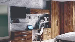 die besten tv wand ideen wie sie im wohnzimmer gestaltet