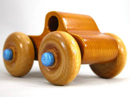 Wooden Toy Truck, Monster Truck, Pickup Truck, Toys For Boys, Toys ... Amazoncom Postal Service Kids Toy Truck 2 Trucksuspsice Cream Toy Truck Carrier Race Cars Atvs Boys Kids Toddlers Indoor Playing With Trucks For The Fire Harry The Block Encode Clipart To Base64 Of Week Heavy Duty Dump Ride On Imagine Toys Th Scale Mack Granite Dump W Plow And Working Lights Videos Children Beautiful Trucks Ra China 2018 New Large Plastic Photos Pictures Monster Hot Wheels Monster Jam 10 Best Remote Control Cars For In A Popular Gifting Transformer Monster Videos Big Chase 140 Eeering Cstruction Machine Alloy Dumper Model