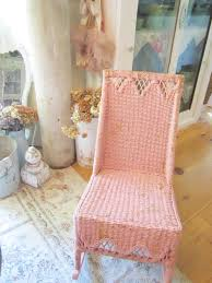 Vintage Pink Wicker Rocking Chair Shabby Chic Victorian Co… | Flickr Illustration Of A Rocking Chair With Shabby Chic Design Royalty Antique Creamy White In Norwich Vintage Blue Painted Vinterior Extra Distressed Finish Church Chapel Chairs Cafujefodotop Page 78 Shabby Chic Wooden Chairs Modern Floral Diy Girls Build Club Update A Nursery Glider The Mommy Chair White Nursery Farnborough Hampshire Grey Rocking Sandiacre Nottinghamshire Gumtree Doll Etsy Grey Cv11 Nuneaton And Bedworth For